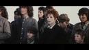 Mylene Farmer - Desenchantee (1991) Official Full Video HQ