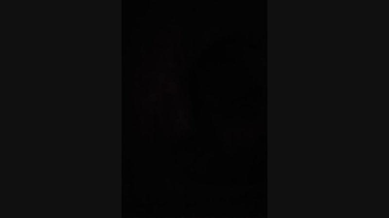 фото на аву без лица - Live