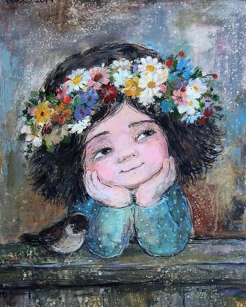 Фото №456256197 со страницы Виктории Крысовой