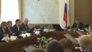 UTV. Радий Хабиров поменял 8 вице премьеров Башкирии и приказал разобраться с Башавтотрансом