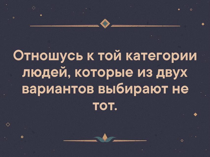 https://pp.userapi.com/c851016/v851016938/87e1f/smSviJ1ojLA.jpg
