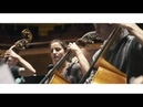 Baltic Sea Youth Philharmonic - Baltic Sea Voyage Tour September 2015