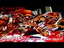 CANNIBAL CORPSE - Butchering Chicago 1992 [Live Album](Bootleg)