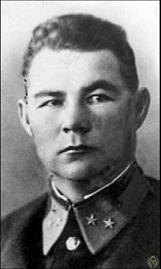ДЕЛО АВИАТОРОВ 1941 ГОД. Как все знают, большие репрессии в сталинский период советской истории шли в 1937-1938 гг. Однако, и в другие года репрессии не прекращались. В начале лета 1941