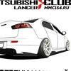 Lancer - club [Novosibirsk]