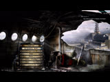 S.T.A.L.K.E.R. Clear Sky#7