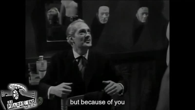 Санто против призрака душителя Espectro del estrangulador 1966 Трейлер