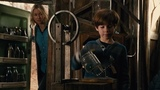 Книга Генри - The Book of Henry (2017) Драма, Криминал, Триллер