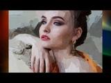 Impressionist 2019 New big project OLD MASTERS