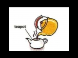 12+.___TEST___SPEAK UP___Section 1. Starting the Day_Chapter 7. Making Breakfast 1. Making Coffee - Making Tea