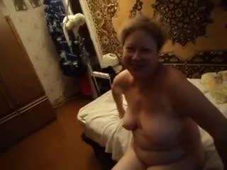 Taboo mom real son homemade sex mature voyeur hidden granny milf woman wife boy
