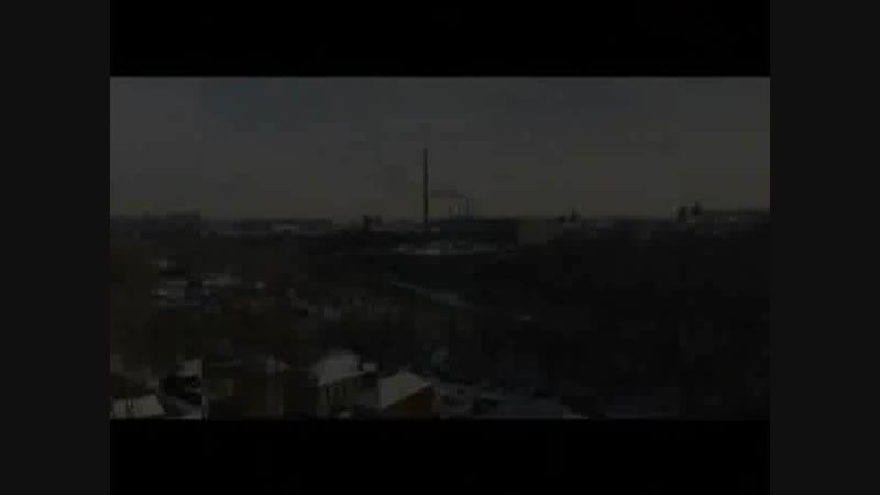 Фильм_0006