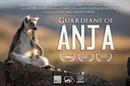 Guardians of Anja - Full Film