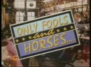 Only Fools And Horses  Дуракам Везет 6х03