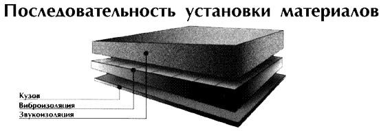 https://pp.userapi.com/c851016/v851016961/ac98b/0XBiC4xTV5k.jpg