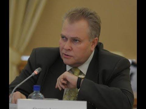 Александр Сытин и скандал в хозяйстве Скабеевой Как политолог поставил на уши пропагандонов