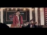 A Thal Kwal Nay Thi - Thar xSoe ( G3).mp4