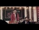 A Thal Kwal Nay Thi Thar xSoe G3 mp4