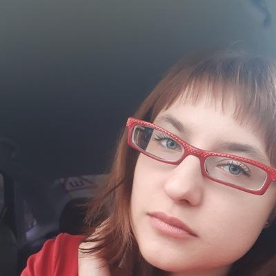 Margarita Kazakova