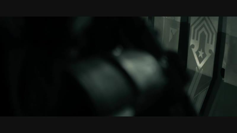 Halo 4 Идущий К Рассвету Fulld HD 4K
