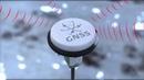 GEO- Спутниковые геодезические приемники Leica Viva GNSS
