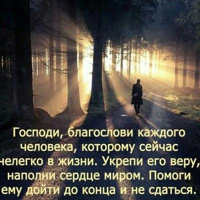 Александр Тимохин