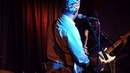 Had to Change My Way of Living by Lil Ed the Blues Imperials @ Rams Head Annapolis 2013