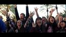 BlizzCon 2018 Global Finals Recap