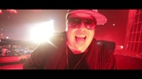 Andre Hazes Jr. - Leef (Dr. Rude &amp Ransom X-Qlusive Holland Remix)(FREE DOWNLOAD)