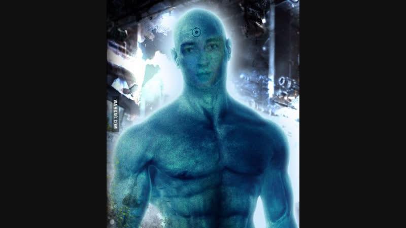 Бешеные v 3D and IMAX