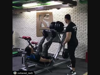 mohamed_sad1_20190212085212.mp4
