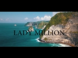 Flame ft. Jade - Lady Million