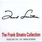 Frank Sinatra альбом The Frank Sinatra Collection - Vol. Eight