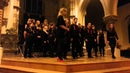 The Bells Of Notre Dame TUBBS A Cappella