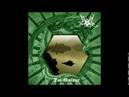Summoning - Dol Guldur(Full Album)[1996]