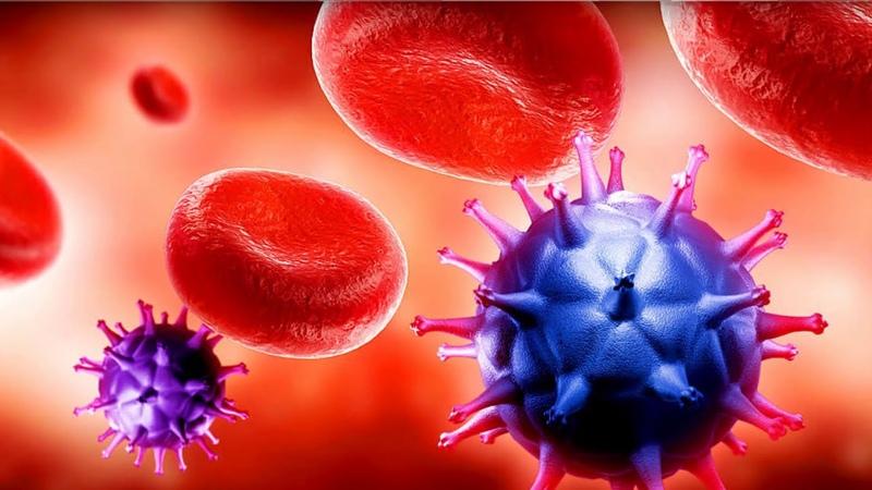 Первым выявлять признаки ВИЧ-инфекции должен стоматолог