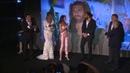 10. Quality Ödülleri - 'En Quality Kadın Oyuncu ve Erkek Oyuncu: Demet Özdemir ve Can Yaman