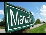 Плюсы провинции Манитоба, Канада! Почему мы не уезжаем из Виннипега!