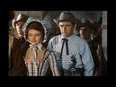 La campana ha suonato 1954 Con John Payne Lizabeth Scott Dan Duryea Film Completo ITA
