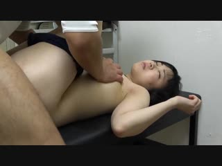 Shiori tsukada [pornmir.japan, японское порно вк, new japan porno, creampie, cumshot, cunnilingus, handjob, japanese, rape]