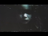 LORD OF THE LOST - On This Rock I Will Build My Church (Official Video) _ Napalm Records