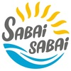Sabai Sabai Туристическое агентство Тюмень