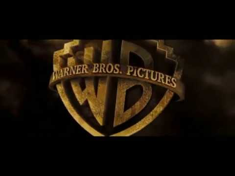Suicide Squad 2 (2019) Official Trailer