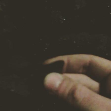River_starlight video