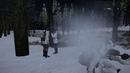 Раатская дорога. Финский санитар. [Red Bear Iron Front ArmA 3]