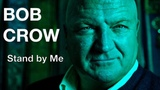 Bob Crow - Stand by Me (2014) DOC, ENG