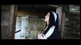 Era - Ameno(Anil Altinay Remix) Video Edit