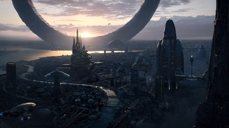 THE PLEIADIANS AND THEIR CITIESONLY SPEECH SOURCE- www.arcturi.com