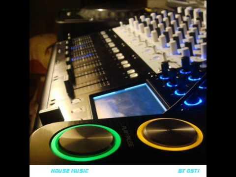 Till West DJ Delicious Same Man (Original Mix)