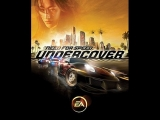 Need for Speed - Undercover ч 6
